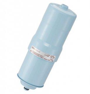 クリナップ 交換用浄水カートリッジ TKB6000C1CL