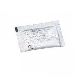 クリナップ グリセロリン酸カルシウム製剤(PJ-UA51ECL・TKB6100DCL用) P-A5101CL