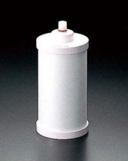 KVK 浄水器用カートリッジ(取替え用)<KM521AB専用> Z509