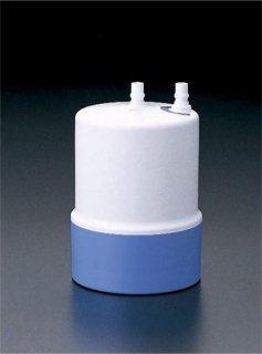 KVK 浄水器用カートリッジ(取替え用)<KM361S/KM323SAH等専用> Z640