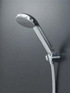 KVK シャワーホース (フルメッキヘッド メタルホースセット) 【シャワー商品全般】 ZKF905SLM