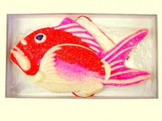 鯛(特1)
