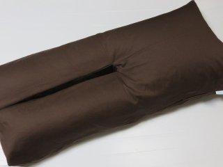 クリエピローDX  チョコブラウン