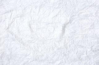 Tyvek(高密度ポリエチレン不織布)