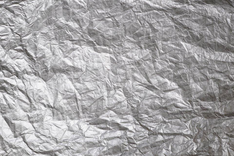 Tyvek Silver(高密度ポリエチレン不織布)