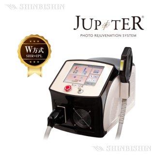 ジュピター JUPITER 全身用光美容器