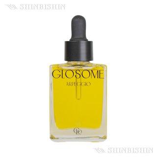 ALPEGGIO FACIAL OIL アルペジオフェイシャルオイル GLOSOME グローサム