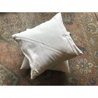 antique cotton patchwork  cushioncover