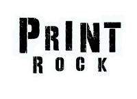 PRINT ROCK | プリント・ロック アーティストグッズ・オンラインショップ