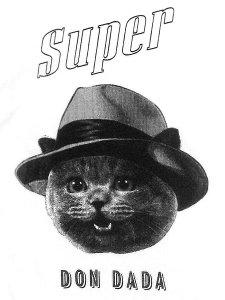 <{$cateproduct.name}>
