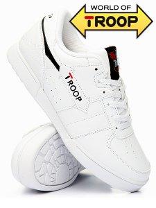 """TROOP """"CLASSIC CROWN"""" Sneaker"""