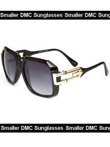 Old School DMC Sunglasses