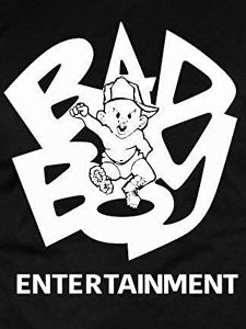 BAD BOY Entertainment