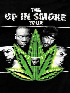 Dr. DRE, Snoop Dogg, Eminem, Ice Cube, Warren G