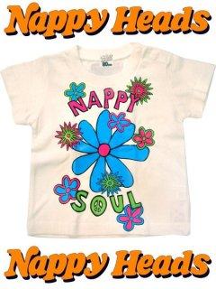 NAPPY SOUL