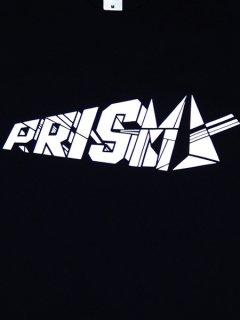 Prism Records Logo Tee