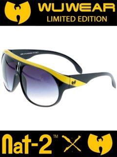 Wu-Vision 2.0
