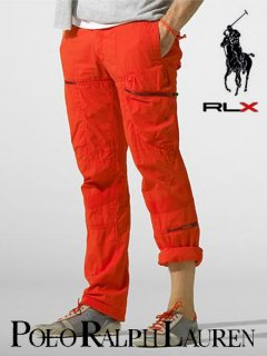 """RLX"" Space Cargo Pant"