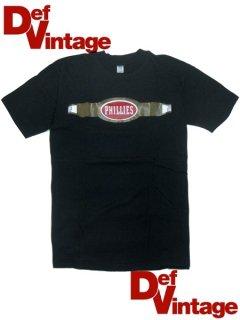 "Phillies Blunt ""Pull Tab"" T-Shirt"