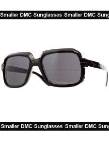 DMC Sunglasses