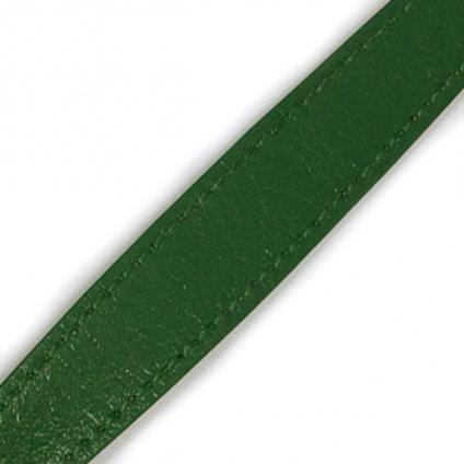 国内老舗ベルトメーカー別注 ROLEX CHAMELEON(ロレックス カメレオン)用ベルト Green