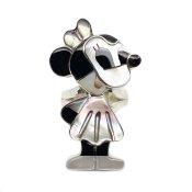 Paula Leekity Ring Minnie Mouse(ポーラ リーキティ リング 9.5号 ミニーマウス)