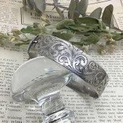 70's Silver Bracelet (70's シルバー ブレスレット)