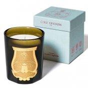 CIRE TRUDON Classic Candle Manon(シールトルゥードン クラシックキャンドル マノン)