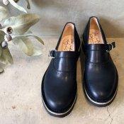 SONOMITSU Rain Shoes (ソノミツ レインシューズ) Dark Navy