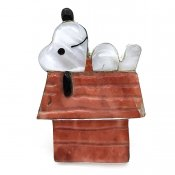 Paula Leekity Ring Snoopy(ポーラ リーキティ リング 10号 スヌーピー)