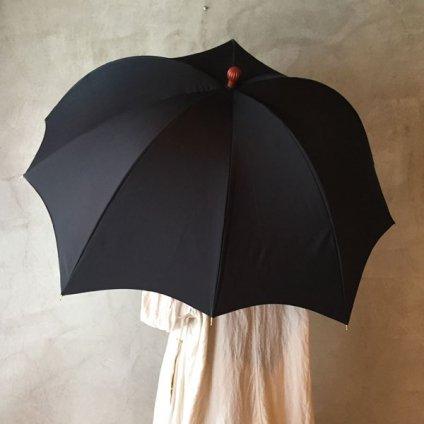 DiCesare Designs (ディチェザレデザイン) 雨傘 ZUCCA Saffron