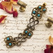 1950's Vintage Bracelet(1950年代 ヴィンテージ ブレスレット)