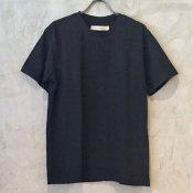 <img class='new_mark_img1' src='https://img.shop-pro.jp/img/new/icons56.gif' style='border:none;display:inline;margin:0px;padding:0px;width:auto;' />suzuki takayuki t-shirt (スズキタカユキ Tシャツ)Black/Unisex