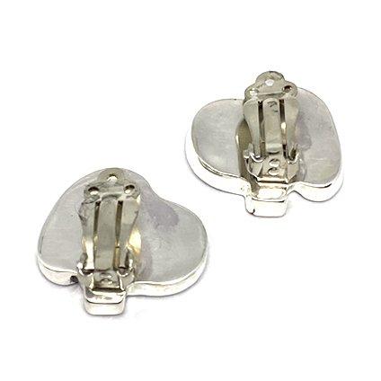 Paula Leekity Earrings Joe Cool(ポーラ リーキティ イヤリング ジョー・クール)