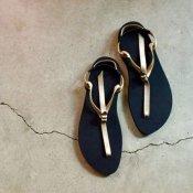 BEAUTIFUL SHOES Barefoot Sandals(ビューティフルシューズ ベアフットサンダル)Beige