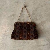 1950's Spangles Bag(1950年代 スパンコールバッグ)