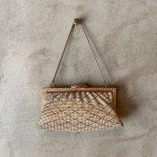 1960~70's Metal Mesh Bag(1960〜70年代 メタルメッシュバッグ)