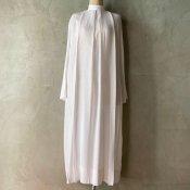 1910~20's Choir Gown(1910〜20年代 聖歌隊ガウン)