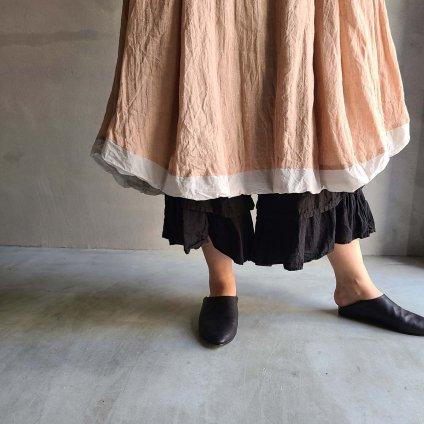 HALLELUJAH 2, Victorian Bloomers(ハレルヤ ヴィクトリアン ブルマ)Black