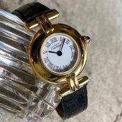 Cartier COLISEE(カルティエ コリゼ)純正バックル・ベルト