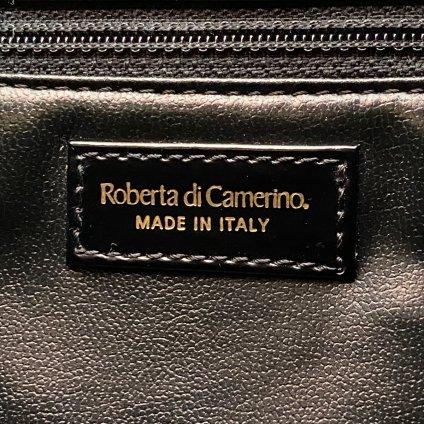 ROBERTA DI CAMERINO(ロベルタ ディ カメリーノ)カラベラ