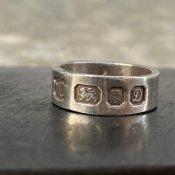 1978 Silver Ring(シルバーリング)