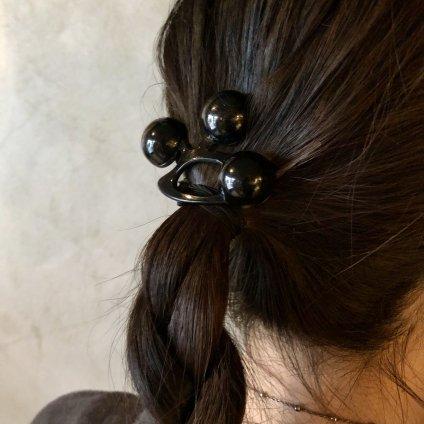 1940〜50's French Maison Bonaz Hair Clip(1940〜50年代 フランス メゾン ボナーズ ヘアピン)DEAD STOCK