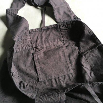 ikkuna/suzuki takayuki marche bag(イクナ/スズキタカユキ マルシェバック)