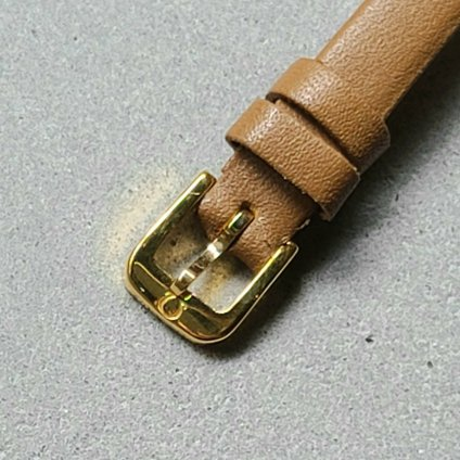 OMEGA(オメガ )アーチラグ 純正尾錠