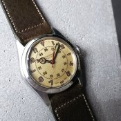 <img class='new_mark_img1' src='https://img.shop-pro.jp/img/new/icons13.gif' style='border:none;display:inline;margin:0px;padding:0px;width:auto;' />ROLEX OYSTER FALCON(ロレックス オイスター ファルコン)マジェスティックダイヤル メルセデス針