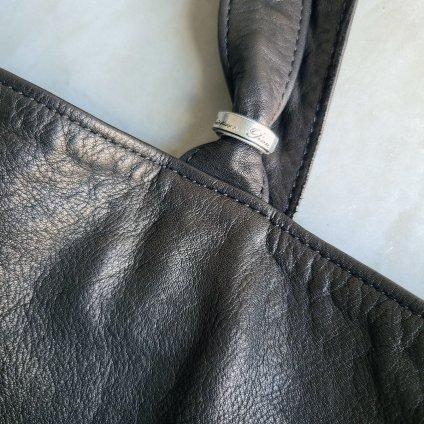 CHRISTIAN PEAU BD 20 TOTE BAG (クリスチャン ポー トートバッグ)G.Grey