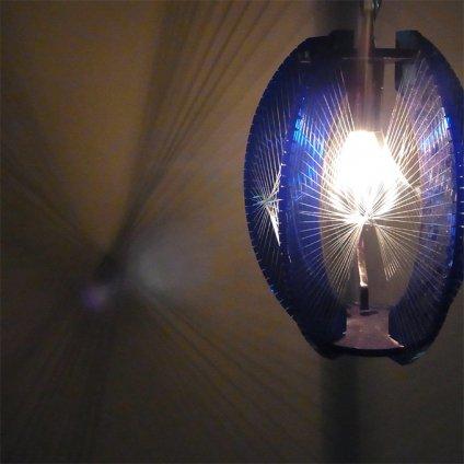 Antique String Lights