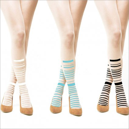 <img class='new_mark_img1' src='https://img.shop-pro.jp/img/new/icons20.gif' style='border:none;display:inline;margin:0px;padding:0px;width:auto;' />【半額】proef  Stockings Barcode