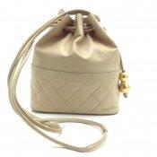 CHANEL(シャネル) Shoulder Bag